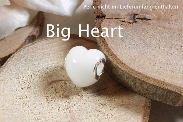 SM Big Heart