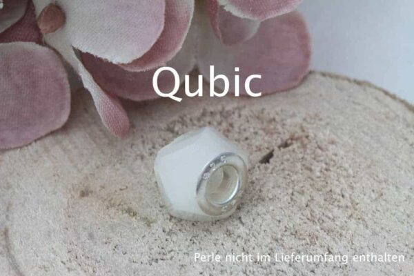 SM Qubic