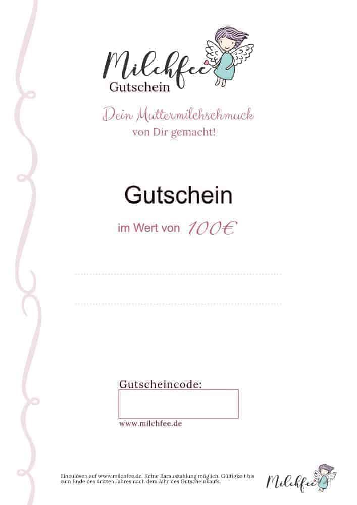 eGutschein
